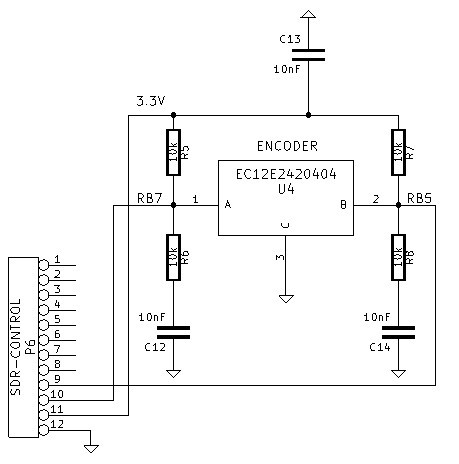 rotary encoder wiring diagram rotary image wiring rotary encoder wiring diagram wiring diagrams and schematics