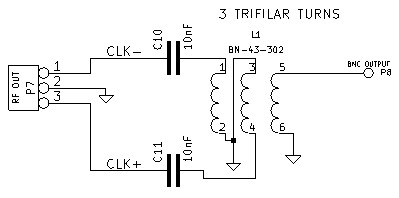 Phasor Diagram in addition Disassembling and assembling the air filter moreover A Gas Furnace Thats Sitting Dead as well Item further Lvds. on transformer box